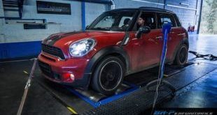 Chiptuning Mini Countryman 2.0 D BMW BR Performance 1 1 e1460892840502 310x165 186PS im  BR Performance Mini Countryman 2.0 D