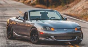 Dezent Mazdaspeed NB Miata Tuning Roadster 1 e1461123862530 310x165 Video: Dezent   Mazdaspeed NB Miata Tuning Roadster