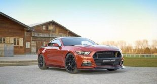 Ford Mustang GT 820 GeigerCars Tuning 1 1 e1459507620564 310x165 Einen draufgesetzt   753 PS Cadillac CTS V by Geiger Cars
