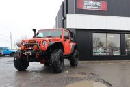 GR Suspension Jeep Wrangler auf 37 Zoll Tuning 4 190x127 Mächtiges Teil   GR Suspension Jeep Wrangler auf 37 Zoll