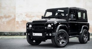 Land Rover Defender 2.2 TDCI XS 90 The End Edition Tuning 1 1 e1460718738232 310x165 Auch in klein   Land Rover Defender 2.2 TDCI XS 90 The End Edition