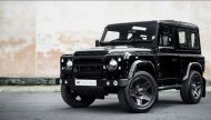Land Rover Defender 2.2 TDCI XS 90 The End Edition Tuning 1 190x108 Auch in klein   Land Rover Defender 2.2 TDCI XS 90 The End Edition
