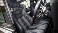Land Rover Defender 2.2 TDCI XS 90 The End Edition Tuning 5 190x107 Auch in klein   Land Rover Defender 2.2 TDCI XS 90 The End Edition