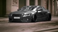 Liberty Walk Audi A5 Widebody tuningblog.eu 1 190x105 Liberty Walk Audi A5 Widebody by tuningblog.eu
