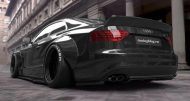 Liberty Walk Audi A5 Widebody tuningblog.eu 2 190x101 Liberty Walk Audi A5 Widebody by tuningblog.eu