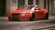 Liberty Walk Audi A5 Widebody tuningblog.eu 3 190x105 Liberty Walk Audi A5 Widebody by tuningblog.eu