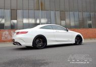 Mercedes S Coupe S63 AMG C217 22 Zoll MEC Alu's Tuning 11 190x133 Mercedes S Coupe S63 AMG C217 auf 22 Zoll MEC Alu's