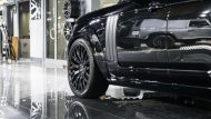 Range Rover Vogue RS Edition by Kahn Design Tuning 17 190x107 Überarbeitet   Range Rover Vogue RS Edition by Kahn Design