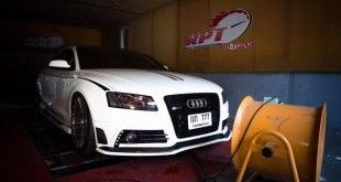 Rowen International Audi A5 Bodykit by Hitzproject Tuning 1 1 e1460088793853 310x165 Rowen International Audi A5 Bodykit by Hitzproject Tuning