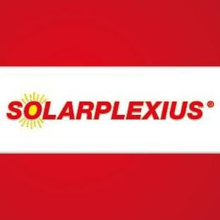 Summer time Solarplexius Sunscreens Sight protection Experiences Voucher Discount Test Summer time Solarplexius Suns and blinds