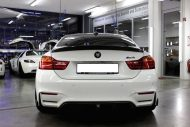 Stanic Performance BMW M4 F82 600PS Carbon Bodykit Tuning 2 190x127 Stanic Performance   BMW M4 F82 mit 600PS & Carbon Body