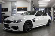 Stanic Performance BMW M4 F82 600PS Carbon Bodykit Tuning 6 190x127 Stanic Performance   BMW M4 F82 mit 600PS & Carbon Body