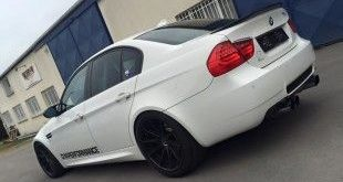 Track DM Performance BMW M3 F80 Tuning 1 1 e1459766465160 310x165 Ready to Race   DM Performance BMW M3 E90 Tuning