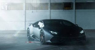 Vellano Forged Wheels VM18 21 inch Lamborghini Huracan Tuning 6 1 e1460173670421 310x165 Vellano Forged Wheels VM18 in 21 inch on the Lamborghini Huracan