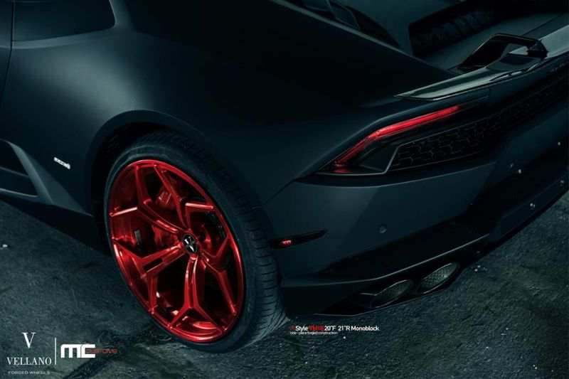 vellano-forged-wheels-vm18-tuning-lamborghini-huracan-11