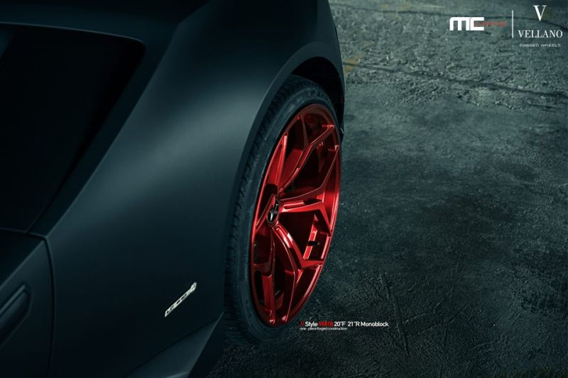 vellano-forged-wheels-vm18-tuning-lamborghini-huracan-4