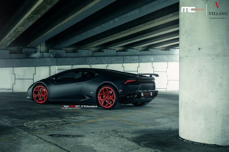 vellano-forged-wheels-vm18-tuning-lamborghini-huracan-5