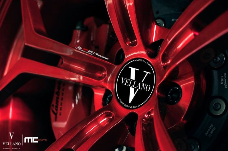 vellano-forged-wheels-vm18-tuning-lamborghini-huracan-7