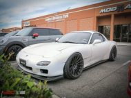 WIDEBODY MAZDA FD RX 7 TURBO Tuning ModBargains 6 190x143 Heftig   WIDEBODY MAZDA FD RX 7 TURBO von ModBargains