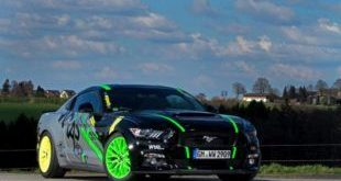 WRAPworks Folierung Ford Mustang GT Fastback Tuning Roush Performance 1 1 e1461816595500 310x165 WRAPworks Tuning & Folierung am Ford Mustang GT Fastback