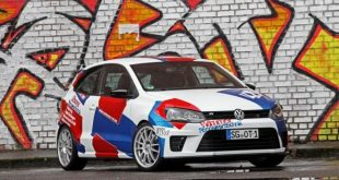 Wimmer Rennsporttechnik 420 PS VW Polo R WRC Tuning 2 1 e1461048810986 310x165 From Hell   434PS & 541NM im VW Polo WRC 2.0 TSI!