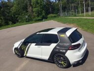 13220933 597999163699016 4246170967760369087 n 190x143 Fotostory: VW Golf 7 GTI mit SZ/Designfolierung by Folia Project