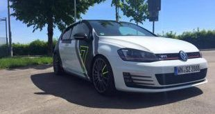 13230122 597999003699032 5127217899425341474 n 1 e1464081124909 310x165 Fotostory: VW Golf 7 GTI mit SZ/Designfolierung by Folia Project
