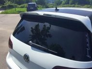 13238988 597999523698980 1173283815041557771 n 190x143 Fotostory: VW Golf 7 GTI mit SZ/Designfolierung by Folia Project