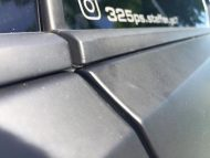 13240511 597999233699009 6367223441257774360 n 190x143 Fotostory: VW Golf 7 GTI mit SZ/Designfolierung by Folia Project