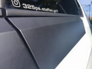 13256332 597999207032345 8276539445497527085 n 190x143 Fotostory: VW Golf 7 GTI mit SZ/Designfolierung by Folia Project