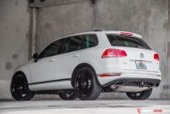 22 Zoll Hartmann Wheels VW Touareg Tuning Naples Speed 7 190x127 22 Zoll Hartmann Wheels am VW Touareg von Naples Speed