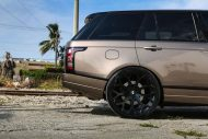 24 Zoll Forgiato Drea Alu%E2%80%99s MC Customs Range Rover Tuning 1 190x127 24 Zoll Forgiato Drea Alu's am MC Customs Range Rover