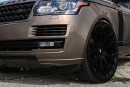 24 Zoll Forgiato Drea Alu%E2%80%99s MC Customs Range Rover Tuning 5 190x127 24 Zoll Forgiato Drea Alu's am MC Customs Range Rover