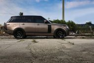 24 Zoll Forgiato Drea Alu%E2%80%99s MC Customs Range Rover Tuning 7 190x127 24 Zoll Forgiato Drea Alu's am MC Customs Range Rover