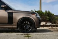 24 Zoll Forgiato Drea Alu%E2%80%99s MC Customs Range Rover Tuning 8 190x127 24 Zoll Forgiato Drea Alu's am MC Customs Range Rover