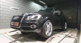 325PS 668NM Audi Q5 3.0 Tdi Chiptuning JD Engineering 1 1 310x165 671PS & 812NM im Audi RS6 C7 Avant von JD Engineering