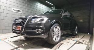 325PS 668NM Audi Q5 3.0 Tdi Chiptuning JD Engineering 1 1 e1462263639364 310x165 325PS & 668NM im Audi Q5 3.0 Tdi von JD Engineering