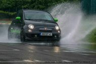 350PS 980NM Fiat 500 Gt350 Hybrid Performance Garage Tuning 1 1 190x127 Ohne Worte   350PS & 980NM im Fiat 500 Gt350 Hybrid