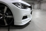 3D Design Carbon Bodykit BMW 3er F31 Touring Tuning 6 190x127 3D Design Carbon Bodykit am BMW 3er F31 Touring