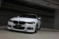 3D Design Carbon Bodykit BMW 3er F31 Touring Tuning 7 190x127 3D Design Carbon Bodykit am BMW 3er F31 Touring