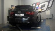 415PS 549NM Digiservices Audi RS3 TFSi Sportback Chiptuning 3 190x107 415PS & 549NM im Digiservices Audi RS3 TFSi Sportback