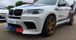 700PS 930NM Aulitzky Tuning BMW X6M E71 Chiptuning 4 1 e1464258392247 310x165 Heftig   700PS & 930NM im Aulitzky Tuning BMW X6M E71