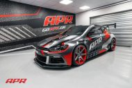 APR LLC Racing VW Scirocco GT2 Project Car tuning 12 1 190x127 Fotostory: APR Racing VW Scirocco GT2 Project Car