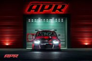 APR LLC Racing VW Scirocco GT2 Project Car tuning 3 190x127 Fotostory: APR Racing VW Scirocco GT2 Project Car