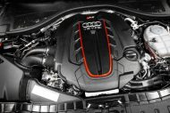 Audi RS6 Plus 4.0 TFSI 757PS 920NM Mcchip DKR Chiptuning 12 190x127 Audi RS6 Plus 4.0 TFSI mit 757PS und 920NM by Mcchip DKR