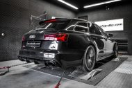 Audi RS6 Plus 4.0 TFSI 757PS 920NM Mcchip DKR Chiptuning 14 190x127 Audi RS6 Plus 4.0 TFSI mit 757PS und 920NM by Mcchip DKR