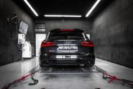 Audi RS6 Plus 4.0 TFSI 757PS 920NM Mcchip DKR Chiptuning 15 190x127 Audi RS6 Plus 4.0 TFSI mit 757PS und 920NM by Mcchip DKR