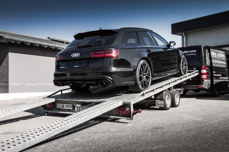 Audi RS6 Plus 4.0 TFSI 757PS 920NM Mcchip DKR Chiptuning 2 Audi RS6 Plus 4.0 TFSI mit 757PS und 920NM by Mcchip DKR