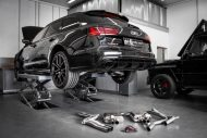 Audi RS6 Plus 4.0 TFSI 757PS 920NM Mcchip DKR Chiptuning 4 190x127 Audi RS6 Plus 4.0 TFSI mit 757PS und 920NM by Mcchip DKR