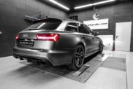 Audi RS6 Plus 4.0 TFSI Chiptuning Mcchip DKR 12 190x127 Audi RS6 Plus 4.0 TFSI mit 757PS und 920NM by Mcchip DKR